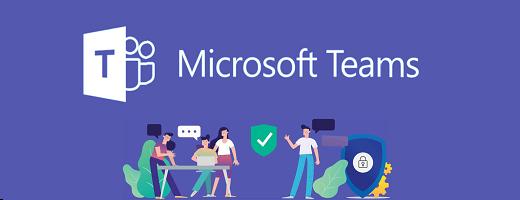 Logo Migrace na Microsoft 365